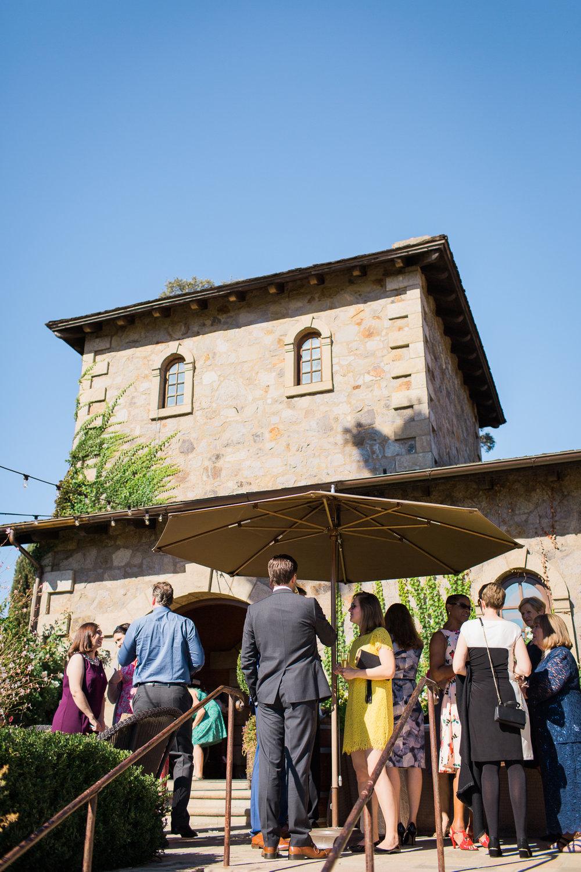St. Helena V. Sattui Wedding Maria Villano Photography-45.jpg
