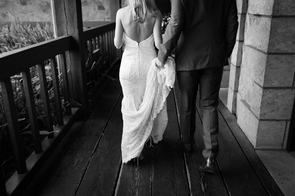 St. Helena V. Sattui Wedding Maria Villano Photography-50.jpg