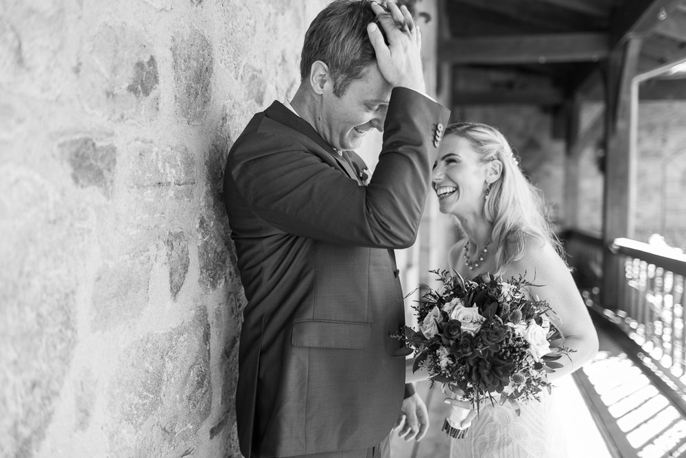 St. Helena V. Sattui Wedding Maria Villano Photography-53.jpg