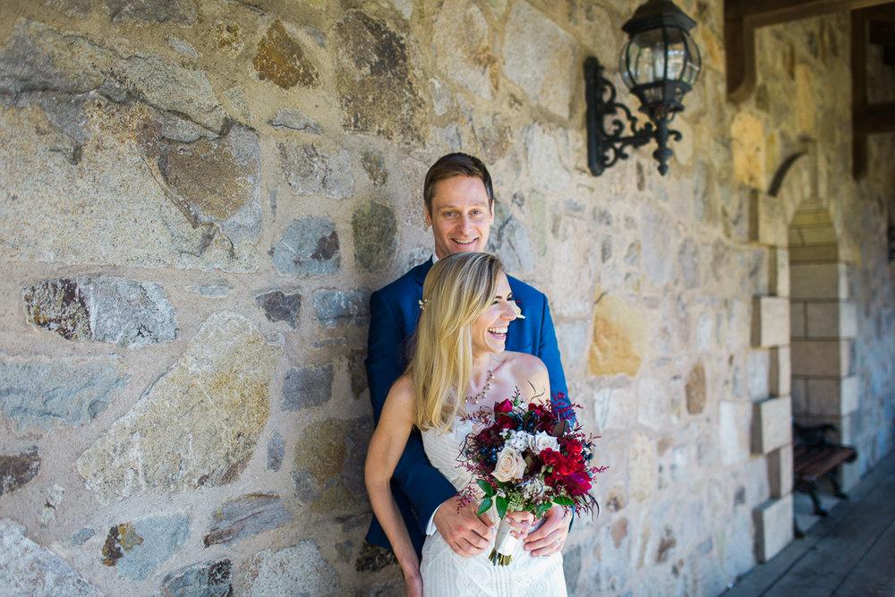 St. Helena V. Sattui Wedding Maria Villano Photography-54.jpg