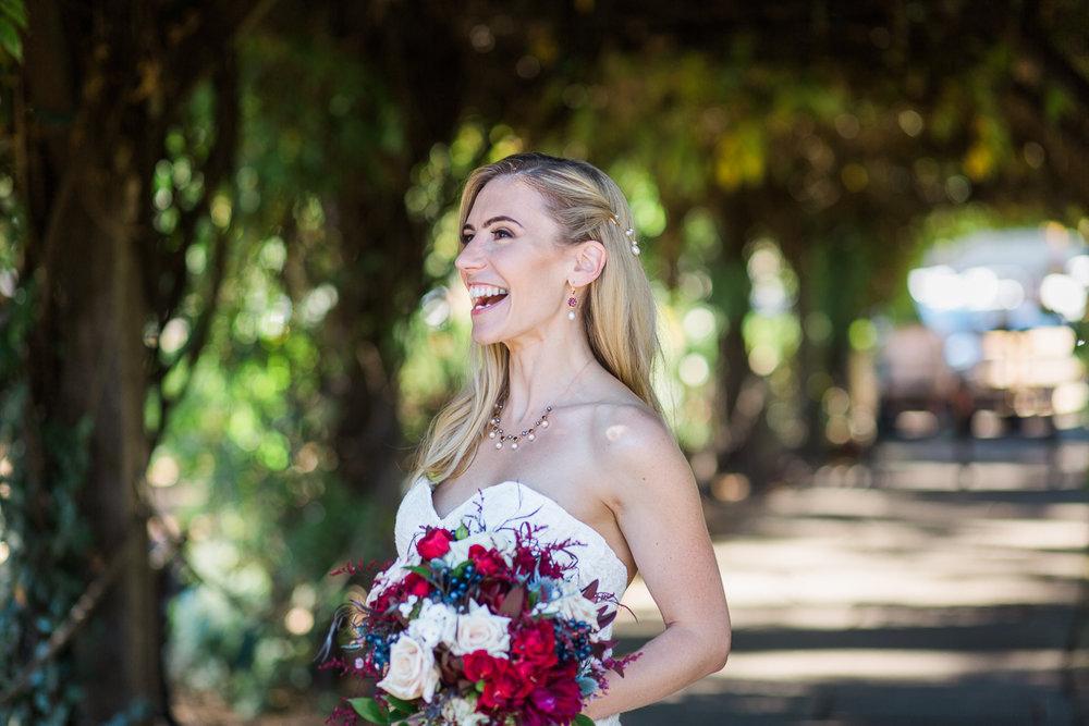 St. Helena V. Sattui Wedding Maria Villano Photography-59.jpg