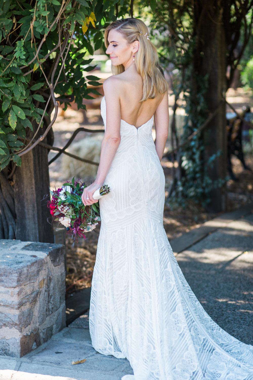 St. Helena V. Sattui Wedding Maria Villano Photography-63.jpg