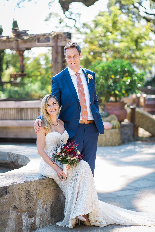 St. Helena V. Sattui Wedding Maria Villano Photography-68.jpg