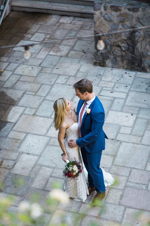 St. Helena V. Sattui Wedding Maria Villano Photography-71.jpg