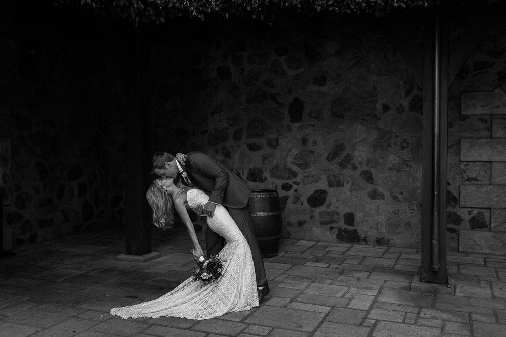 St. Helena V. Sattui Wedding Maria Villano Photography-74.jpg