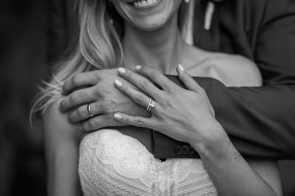 St. Helena V. Sattui Wedding Maria Villano Photography-75.jpg