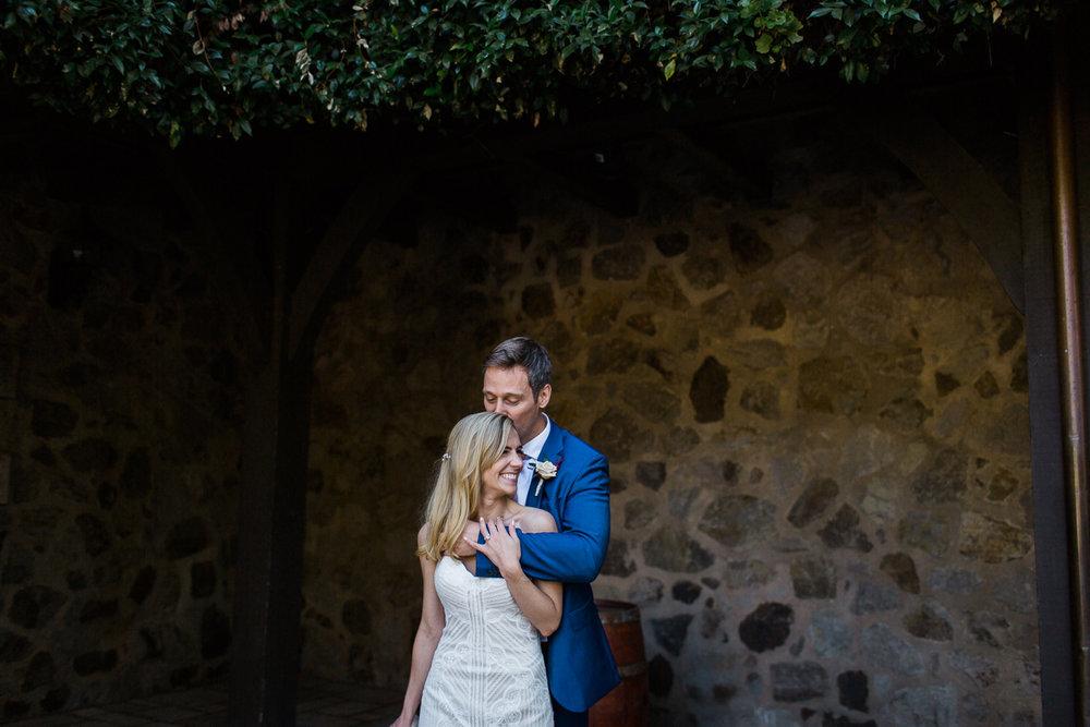 St. Helena V. Sattui Wedding Maria Villano Photography-76.jpg
