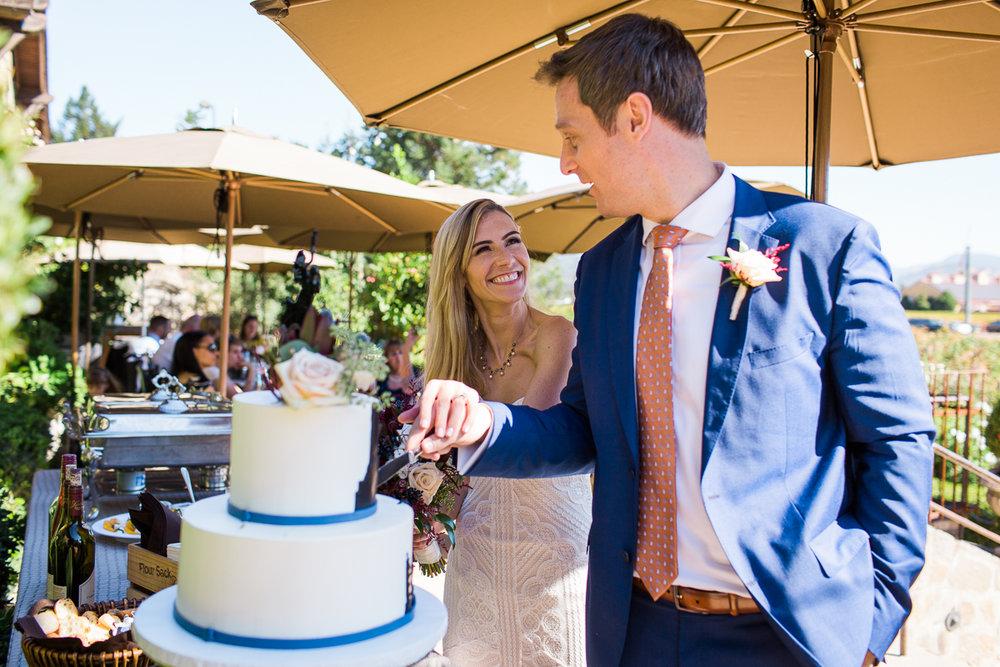 St. Helena V. Sattui Wedding Maria Villano Photography-81.jpg