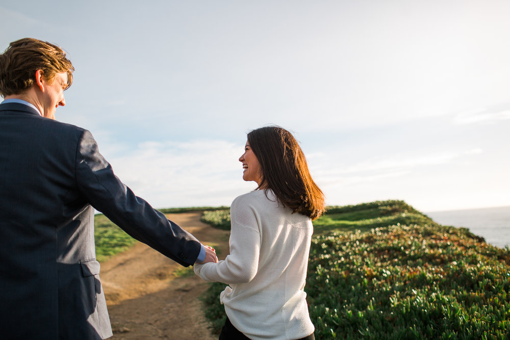 bodega-bay-engagement-session