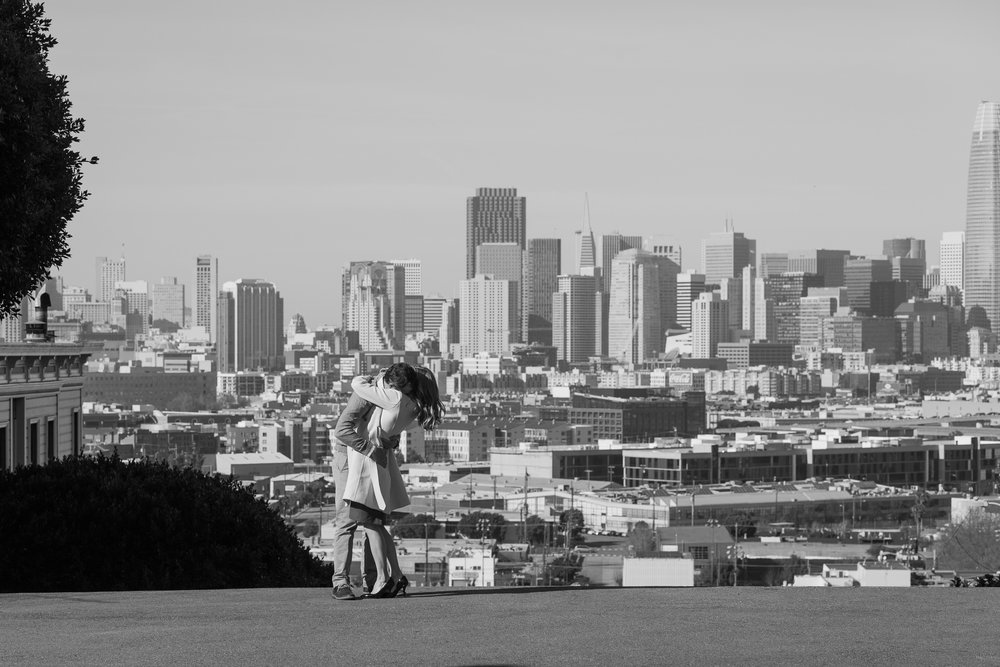 San Francisco Engagement Lands End Portrero Hill -1.jpg