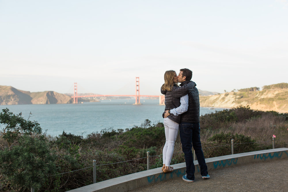 San Francisco Engagement Lands End Portrero Hill -17.jpg