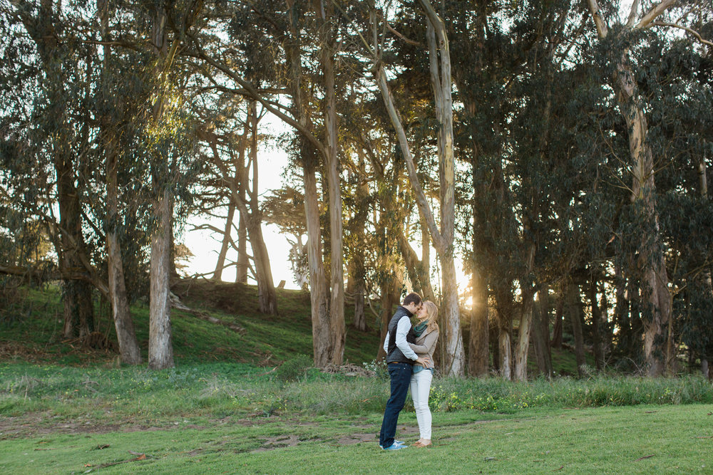 San Francisco Engagement Lands End Portrero Hill -19.jpg