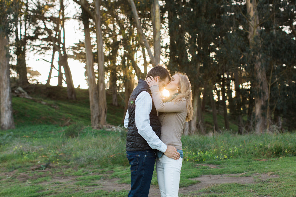 San Francisco Engagement Lands End Portrero Hill -20.jpg