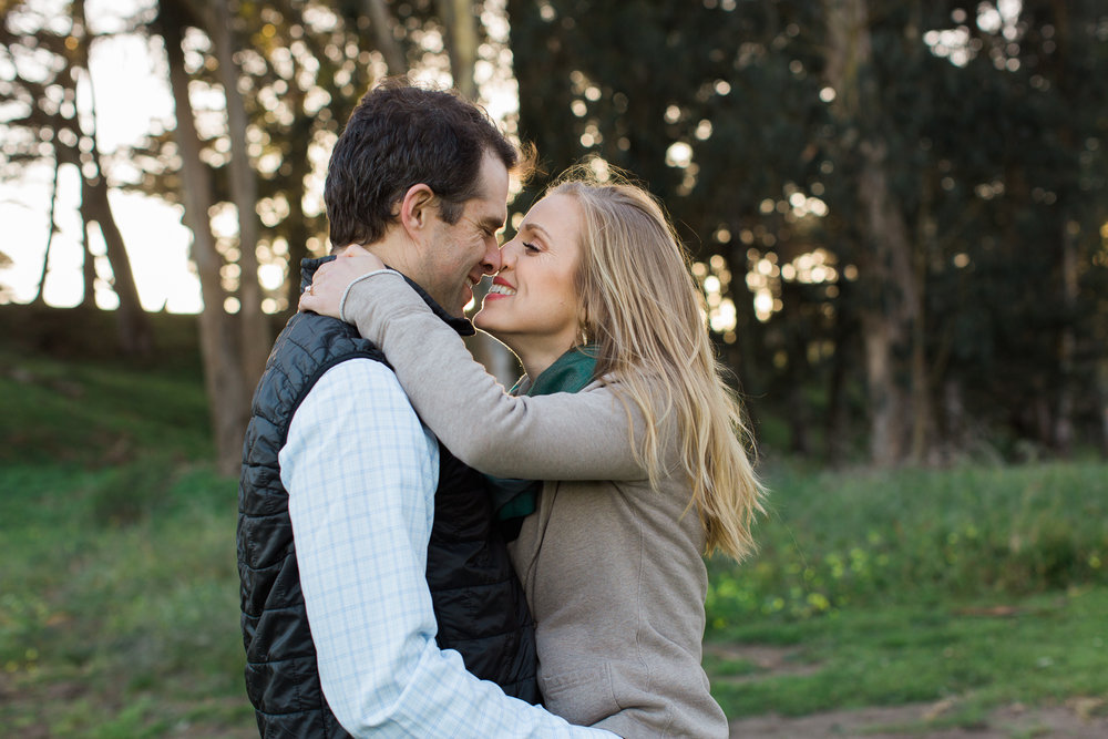 San Francisco Engagement Lands End Portrero Hill -22.jpg