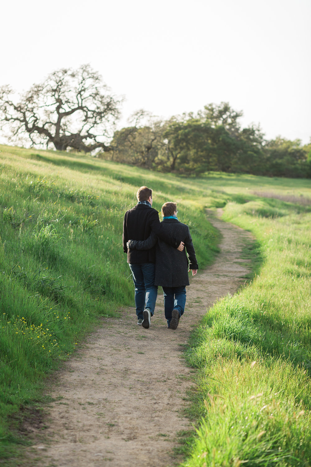 Sonoma Engagement Photography Gay Couple-1.jpg