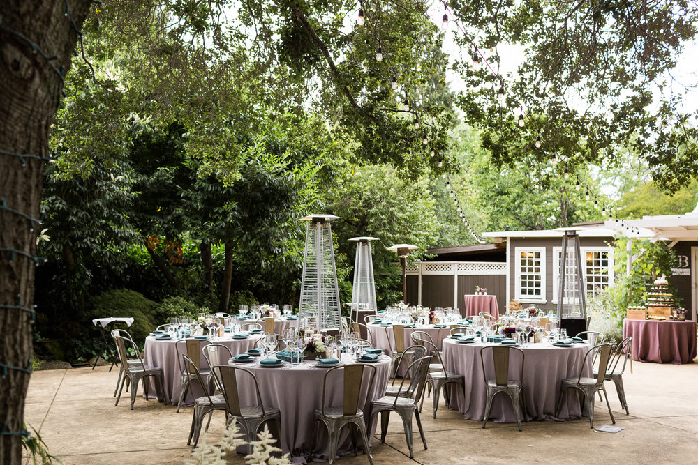 Marin-Art-And-Garden-Center-Wedding-Marin-Wedding