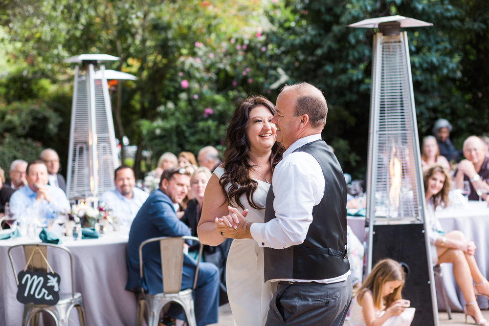 Marin-Art-and-Garden-Center-Wedding-Maria-Villano-Photography