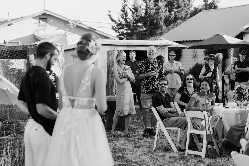 Santa Rosa Surprise Backyard Wedding-78.jpg