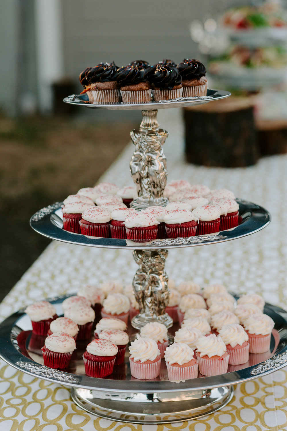 Santa Rosa Surprise Backyard Wedding-83.jpg