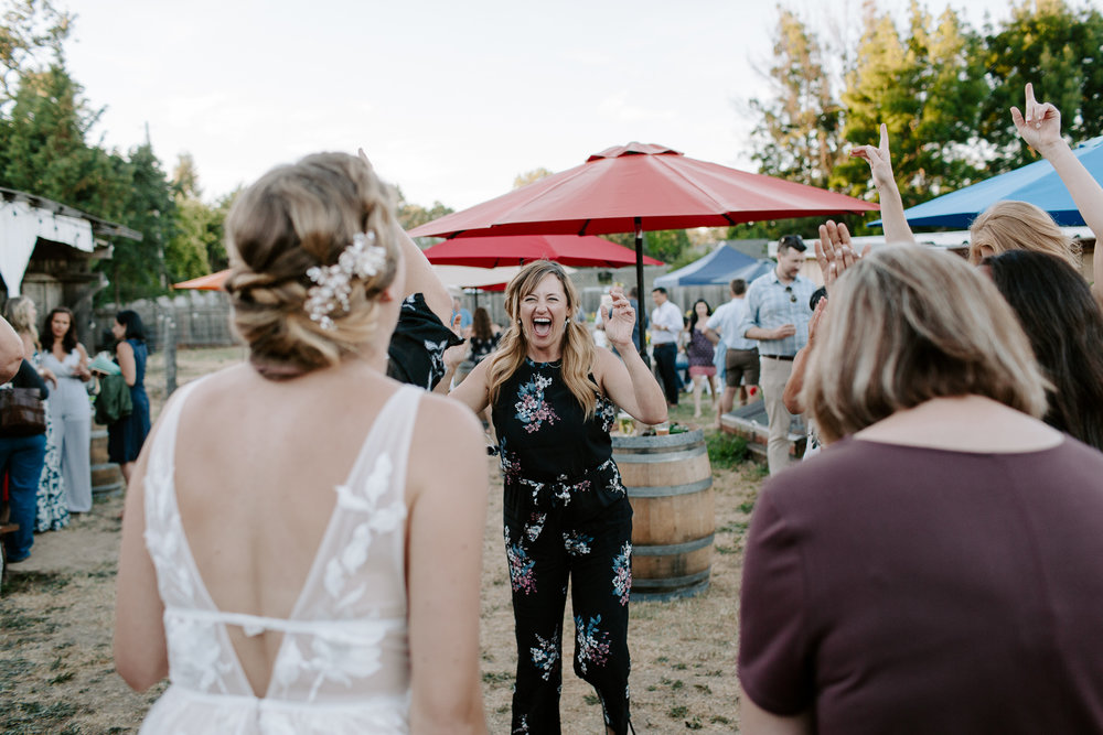 Santa Rosa Surprise Backyard Wedding-86.jpg