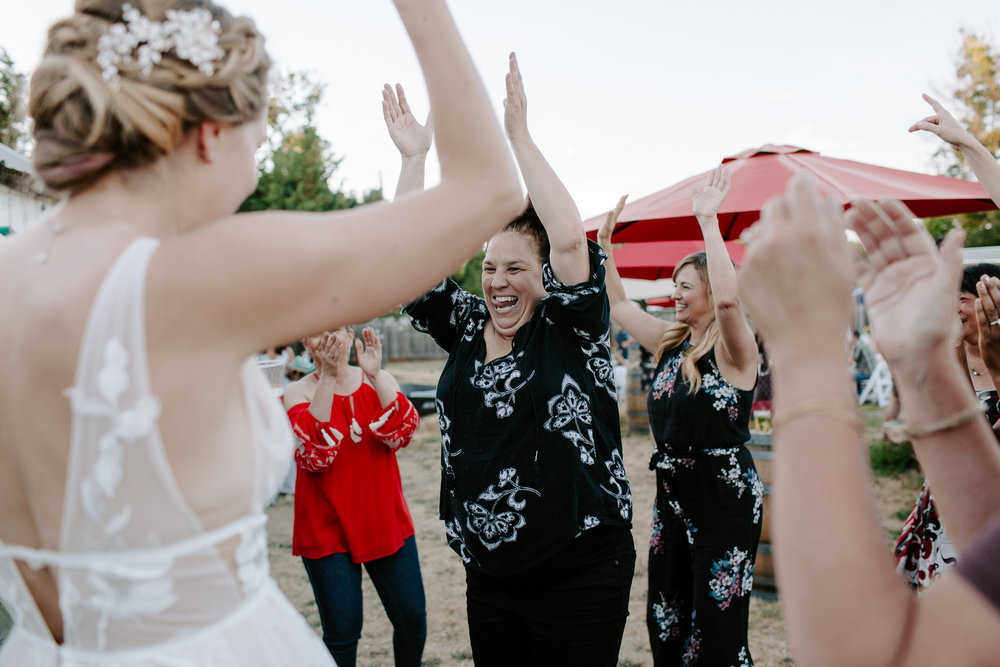 Santa Rosa Surprise Backyard Wedding-87.jpg