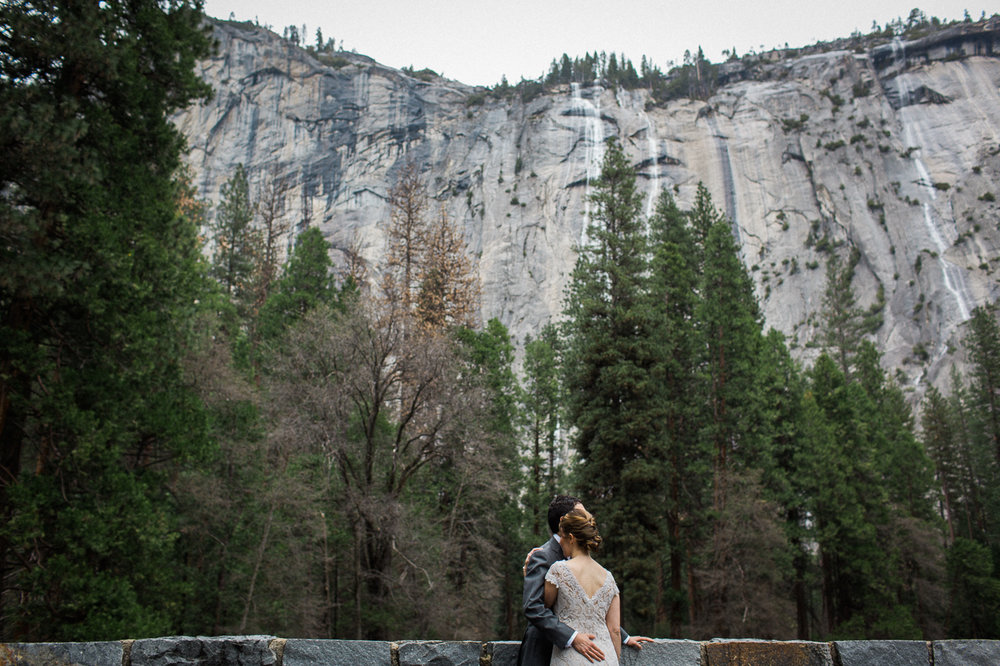 Yosemite-wedding-majestic-yosemite-hotel-maria-villano-1.jpg