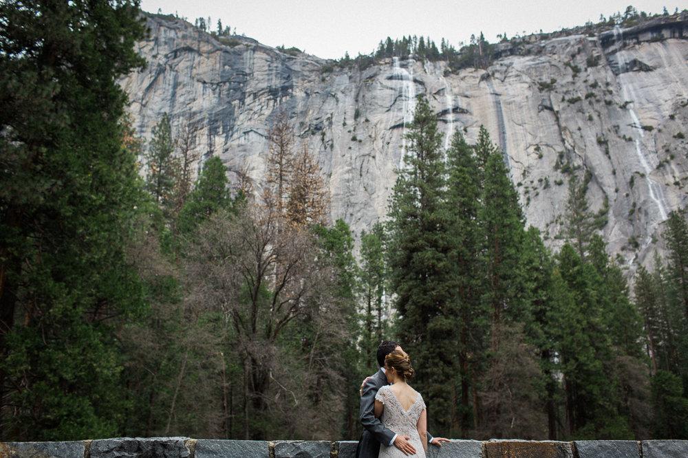 Yosemite-wedding-majestic-yosemite-hotel-maria-villano-1.jpg