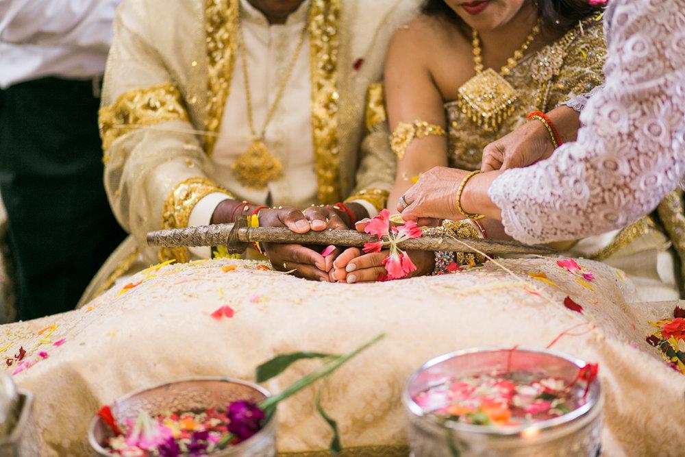 Santa Rosa Cambodian Wedding Photography Maria Villano-74.jpg
