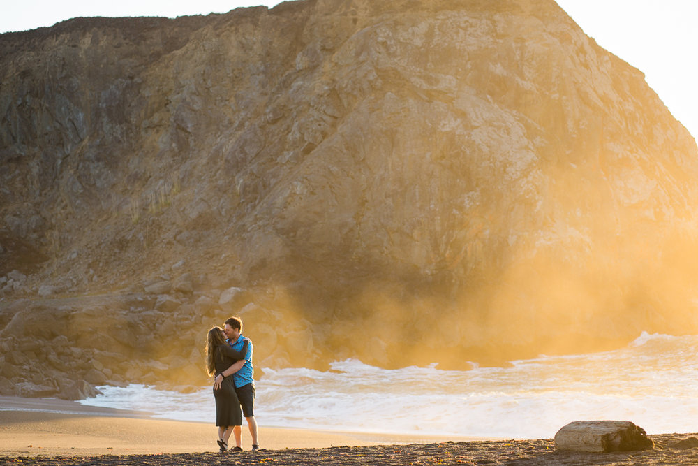 Sonoma County Engagement Photographer Maria Villano-9.jpg