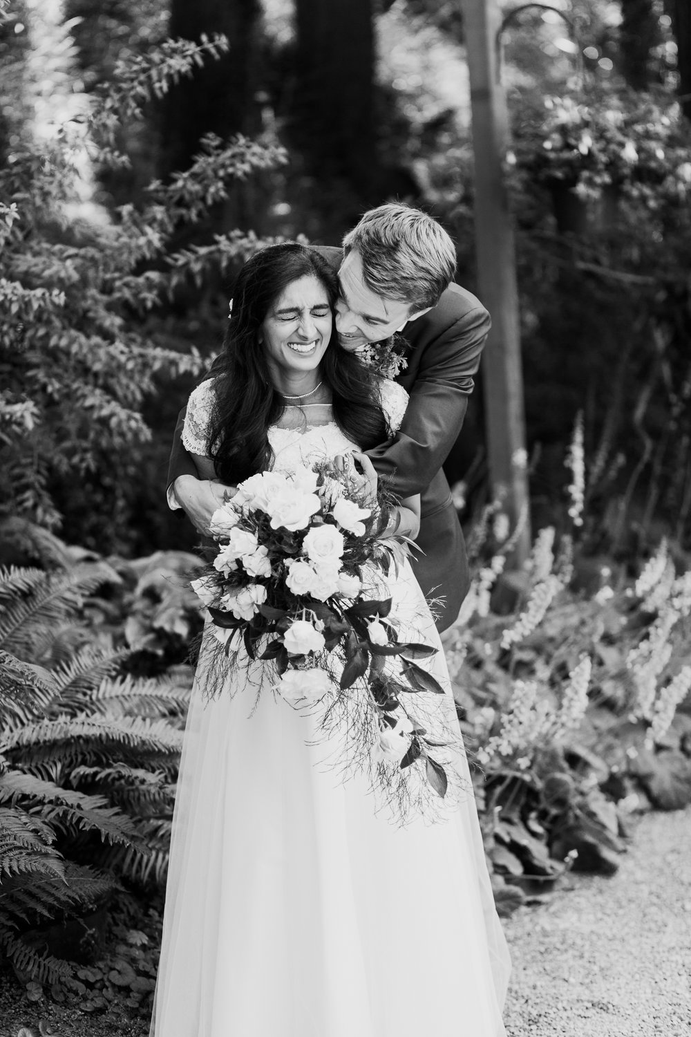bodega bay wedding, bodega bay secret gardens, bodega bay secret gardens wedding, maria villano photography, bodega bay wedding photographer