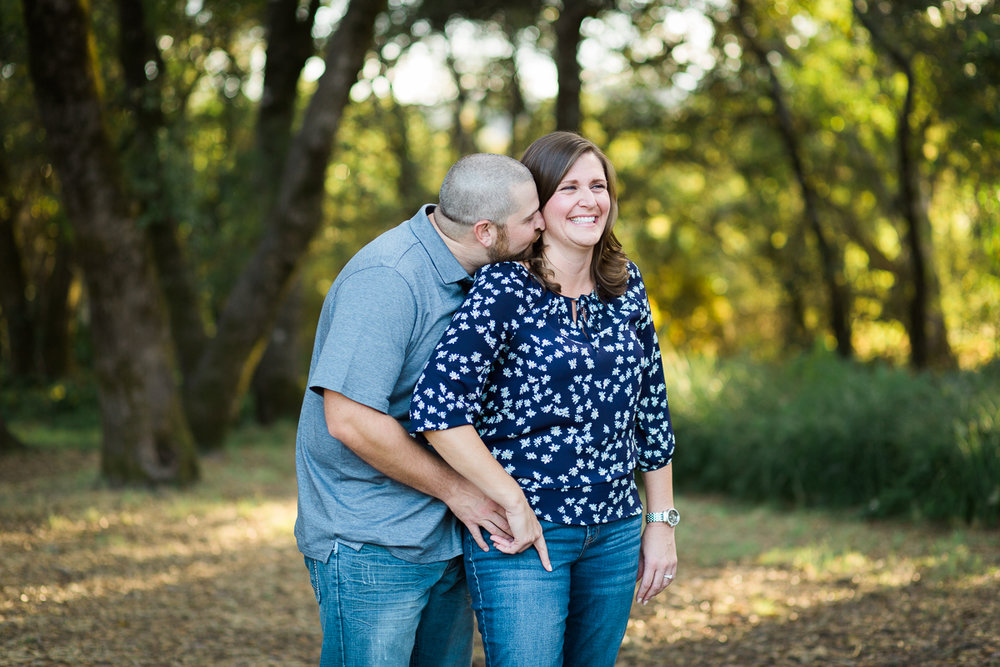 Sonoma County Engagement Session-7.jpg