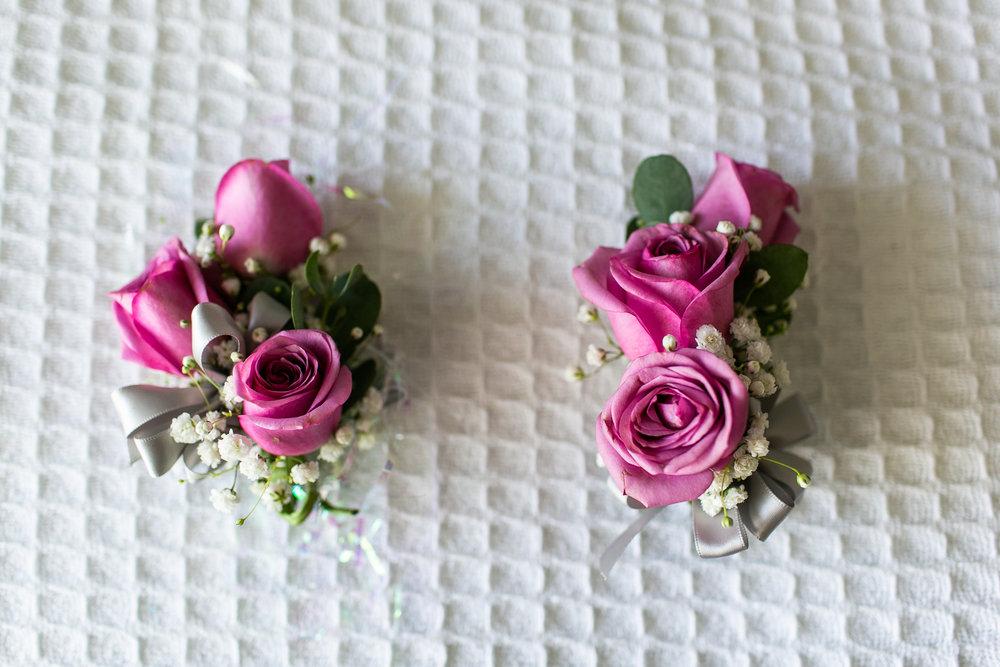 santa cruz dream inn wedding