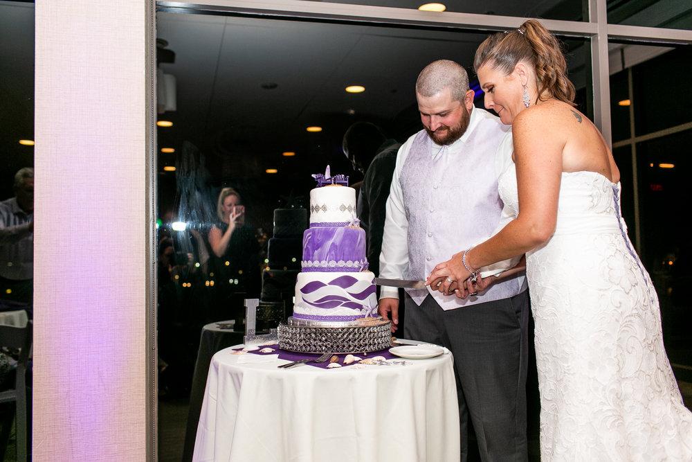 Santa Cruz Dream Inn Wedding-104.jpg