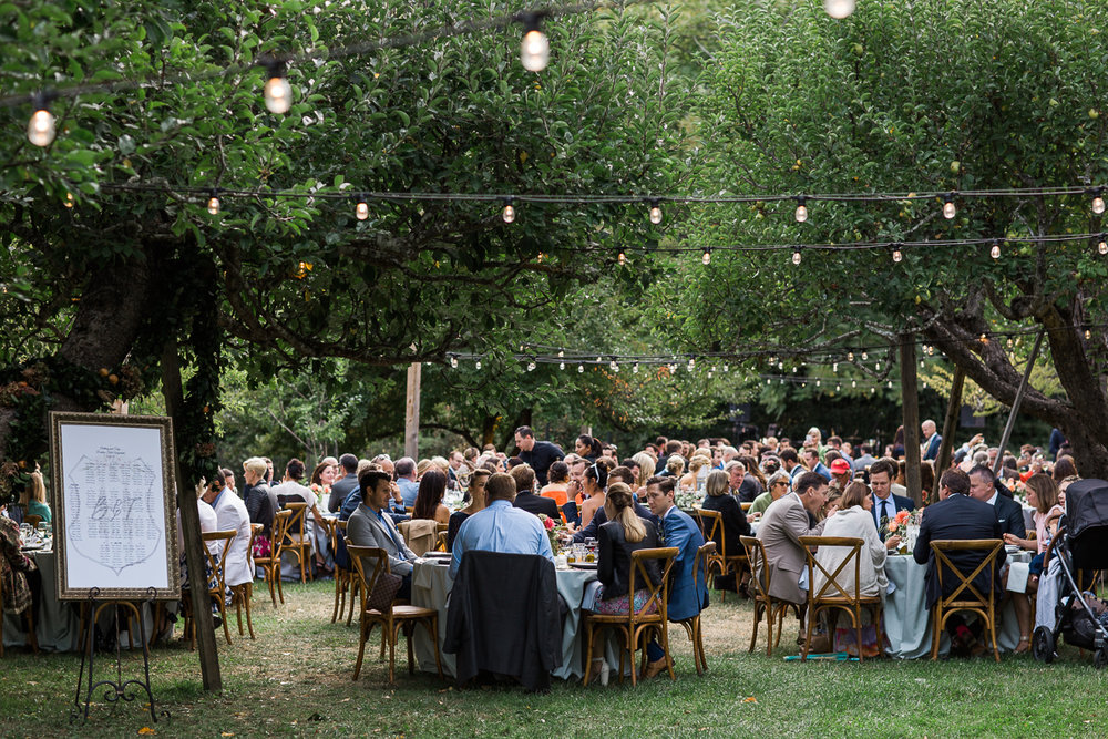 dawn ranch lodge wedding