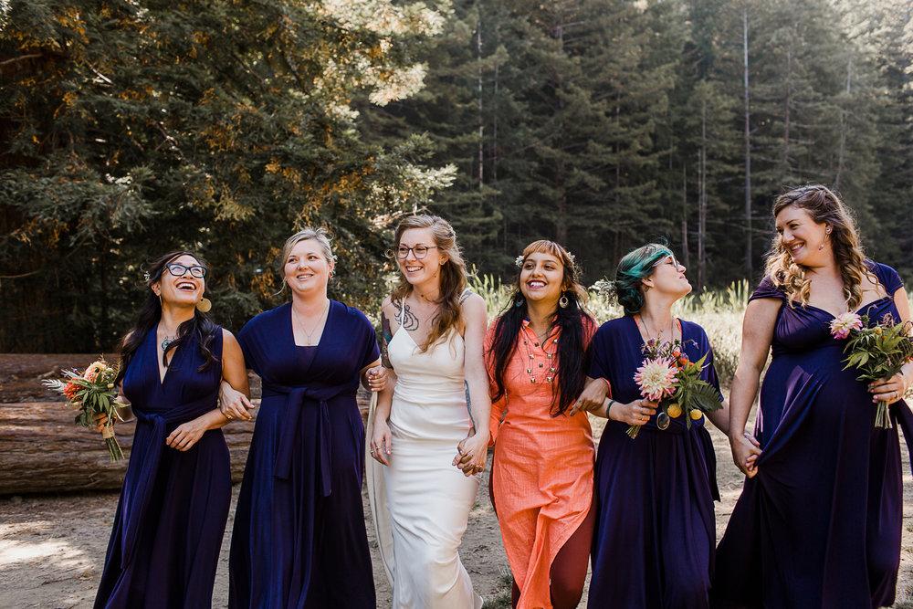 Mendocino Woodlands Wedding Bridesmaids-1.jpg