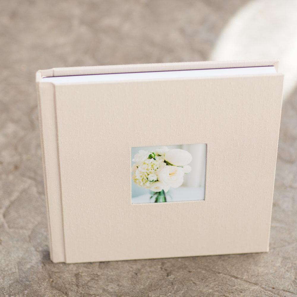maria villano photography wedding albums-1.jpg