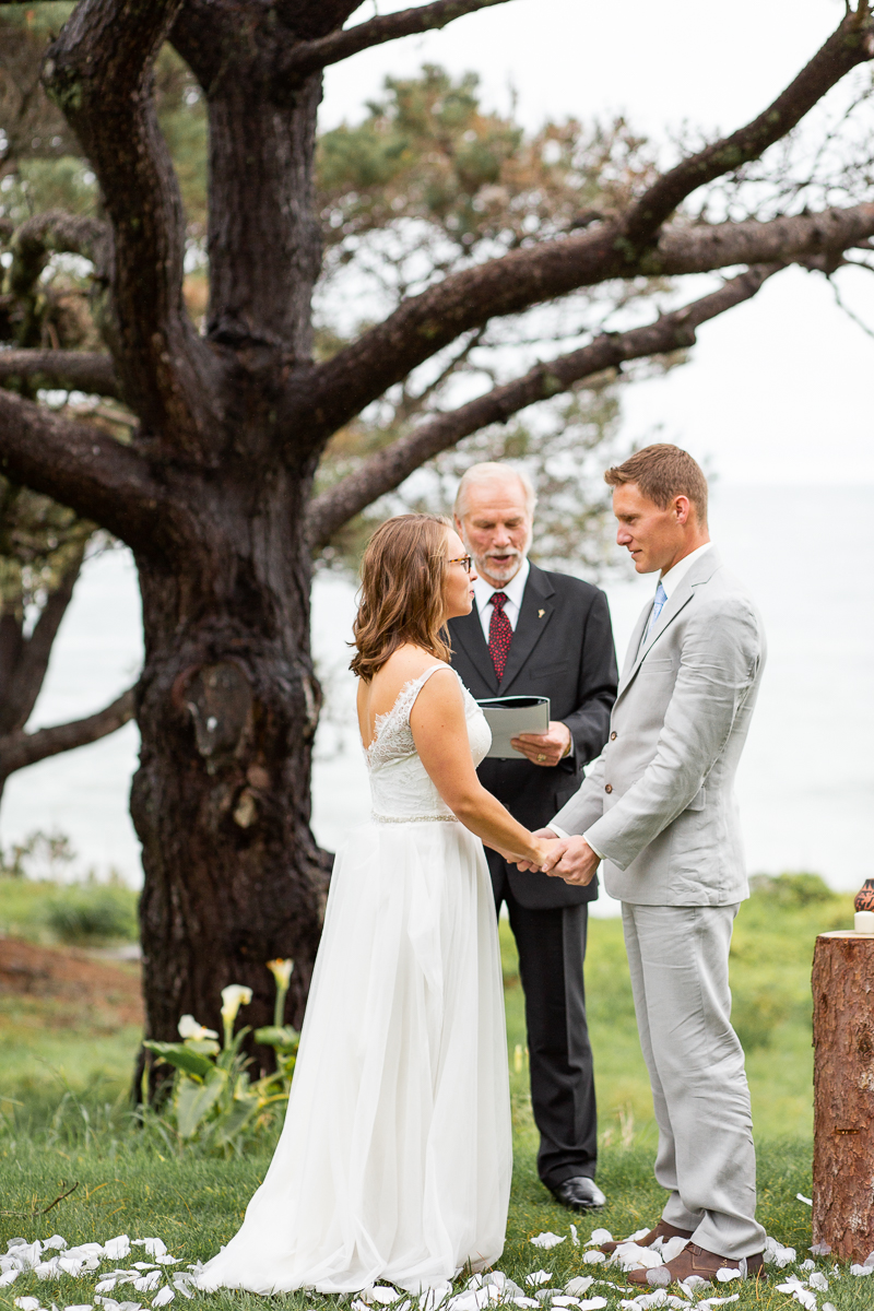 Timber Cove Elopement Maria Villano Photography-15.jpg