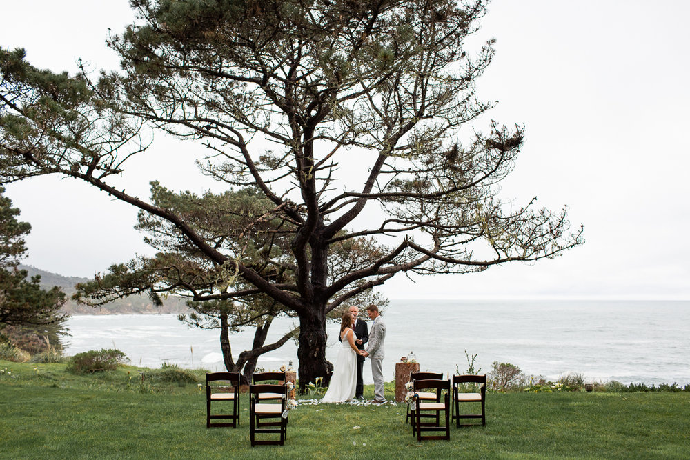 Timber Cove Elopement Maria Villano Photography-14.jpg