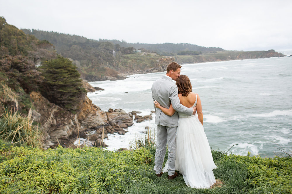 Timber Cove Elopement Maria Villano Photography-19.jpg