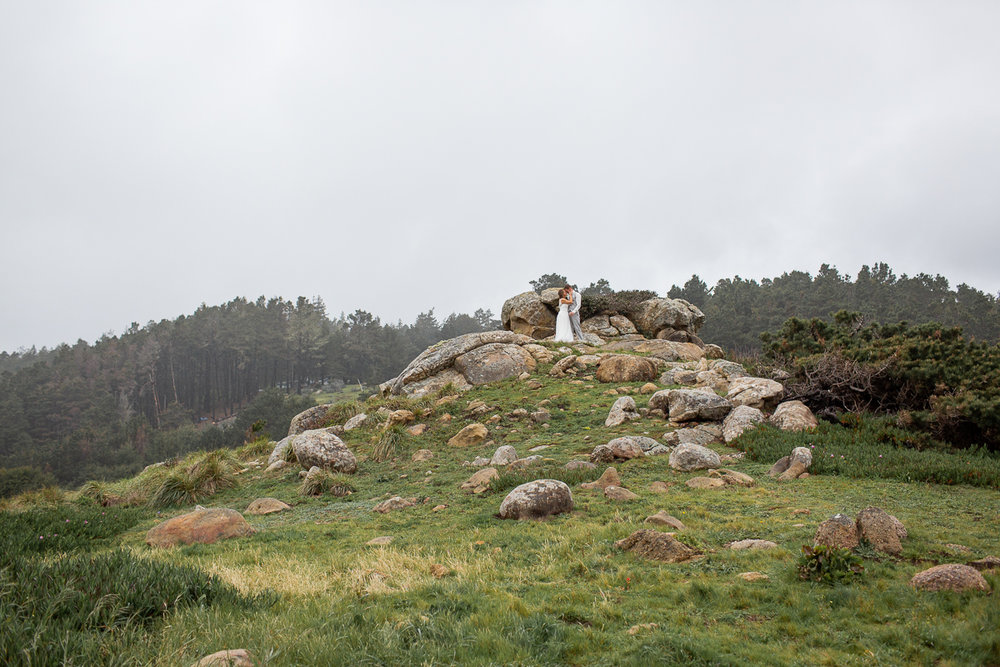 Timber Cove Elopement Maria Villano Photography-27.jpg