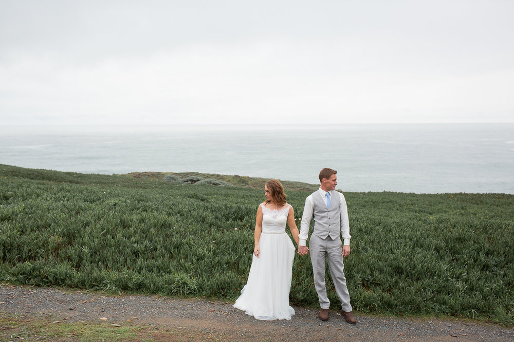 Timber Cove Elopement Maria Villano Photography-28.jpg