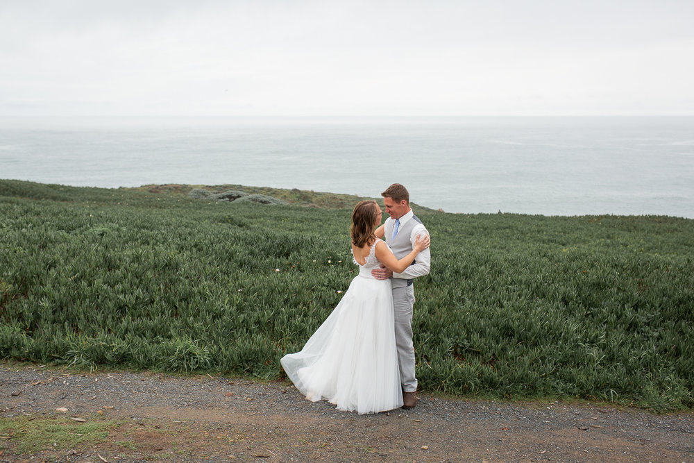 Timber Cove Elopement Maria Villano Photography-29.jpg