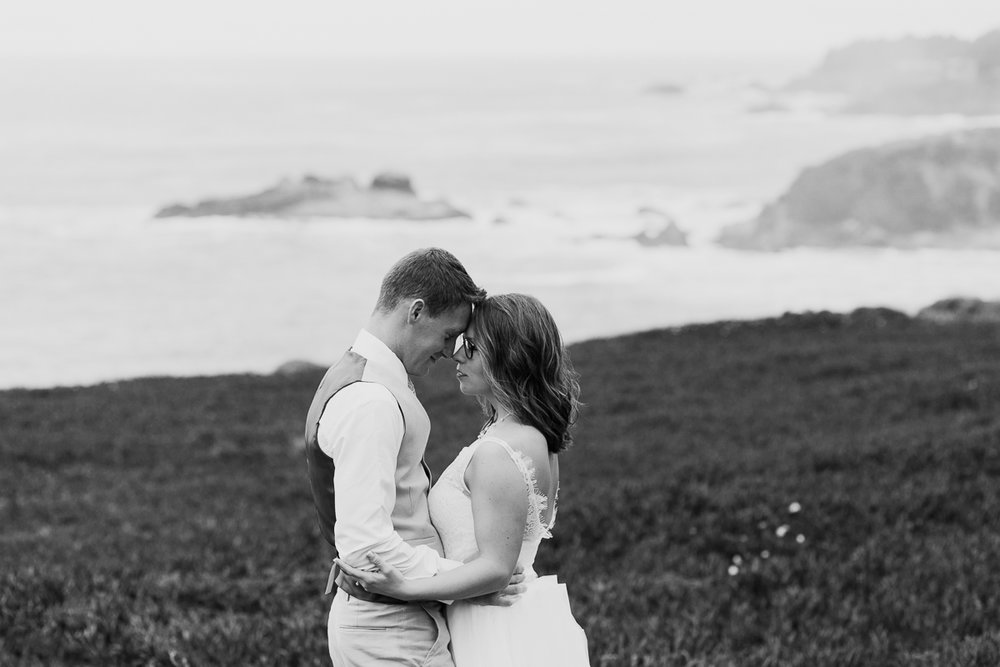 Timber Cove Elopement Maria Villano Photography-32.jpg
