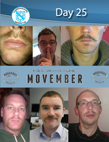movember six day 25.jpg