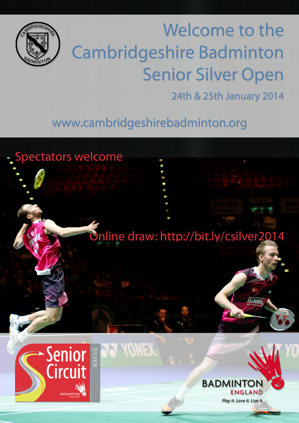 cambs silver 2014.png