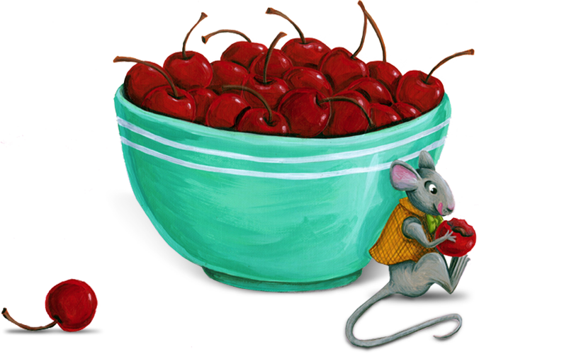 mouse_796.png
