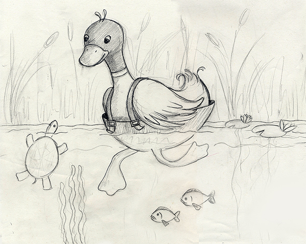 duck_swim.jpg