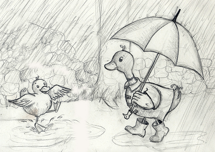 duck_umbrella.jpg