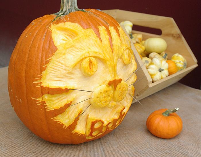 carved.jpg