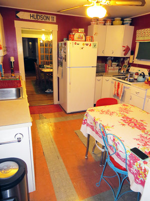 50s Kitchen our 50s kitchen renovation - the final wrap up — natalie curtiss
